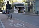 Un percorso ciclabile per collegare Collegno al centro di Torino
