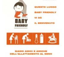 """Un """"pit stop"""" per bambini a Palazzo civico"""