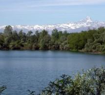 Unesco Parco del Po e Collina Torinese, adesso si parte