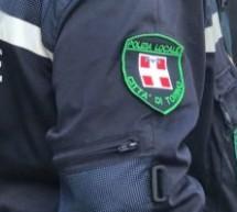 Barriera di Milano, bar sottoposto a sequestro amministrativo
