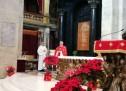 Polizia municipale: Messa in Duomo nel giorno di San Sebastiano