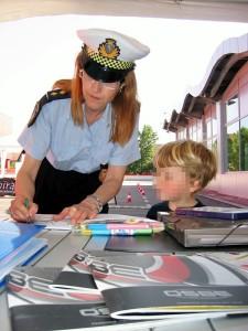 poliziamunicipale_legalità02
