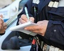 Uffici della Polizia municipale, ad agosto orari ridotti