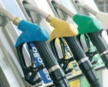 Inflazione, prezzi fermi a marzo