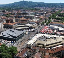 Tre programmi per l'emergenza abitativa: la Città si candida al programma PINQuA