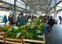 Nel mese di settembre prezzi in calo a Torino