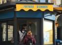 Torino Social Factory – i bisogni e le potenzialità del territorio si incontrano nella Portineria di Comunità di Porta Palazzo