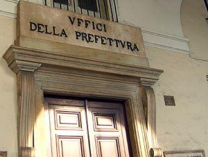 Ufficio Per Stranieri Torino : Torino nuove dotazioni per la squadra volante tablet alla