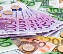 A ottobre a Torino prezzi in salita: + 0,5 per cento