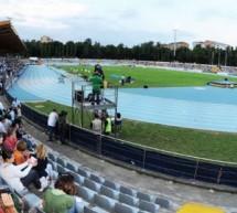 Da domani a Torino gli Assoluti di Atletica Leggera