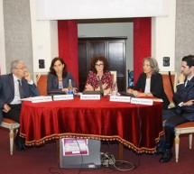 Bullismo: un accordo tra istituzioni per contrastare il fenomeno