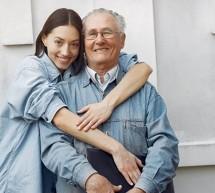 Torino Social Factory – con Prometeo un innovativo progetto di assistenza per gli over 65
