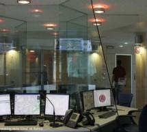 Emergenza Covid 19. Riapre il Centro Operativo Comunale