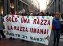 Torino aderisce alle rete Eccar contro il razzismo