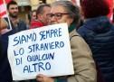 Torino capofila delle città nella quotidiana lotta contro il razzismo