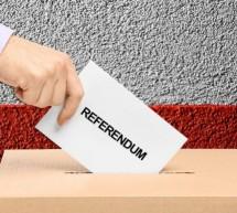 Referendum costituzionale: come richiedere la tessera elettorale