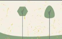 """""""Regala un albero alla tua città"""", approvate le nuove linee guida"""