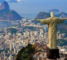 Olimpiadi 2016, i piemontesi in gara a Rio