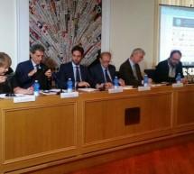 Led Forum: La sfida della concretezza