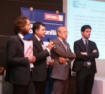 Premio Smau Smart Communities, Torino protagonista