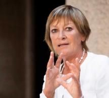 Teatro Regio: rinnovo a Rosanna Purchia dell'incarico di commissario straordinario per un altro mandato