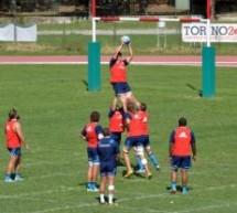 Torino attende la super sfida del rugby Italia-Scozia