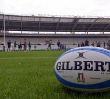 Domani sera Italia – Scozia, il grande rugby torna a Torino