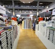 Per il Salone del Libro un evento in autunno. La kermesse torna a maggio 2021