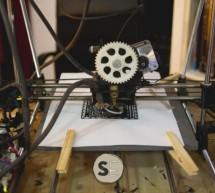 Il mondo dei makers si svela al Toolbox