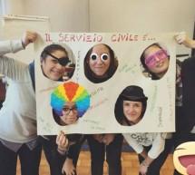 """Come cambia il servizio civile: da """"nazionale"""" a """"universale"""""""