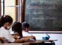 Rimborsi alle famiglie per le spese sostenute per disservizi nel trasporto di alunni con disabilità