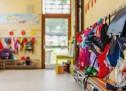 Nidi e scuole d'infanzia: nuovi orari di ingresso per bambine e bambini