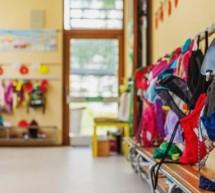 Piccoli gruppi inclusivi da domani nei nidi e nelle scuole dell'infanzia comunali