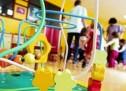 Nidi e Scuole dell'Infanzia comunali: varato il calendario scolastico. Apertura anticipata l'8 settembre