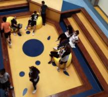 Open Day Scuola Centro Civico: la scuola si apre alla città