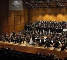 Mito Settembre Musica 2020: confermata la 14esima edizione del festival