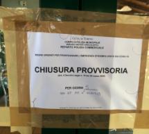 Non rispettava le norme del Dpcm anti Covid: ristoratore sanzionato e attività chiusa per 5 giorni