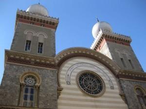 sinagoga_