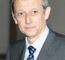 Torino intensifica la collaborazione con l'Unesco