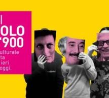 Le iniziative al Polo del '900