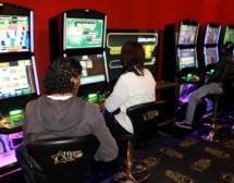 Ordinanza slot machine, per il Consiglio di Stato legittimo il provvedimento di Palazzo Civico