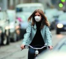 Lotta allo smog: pronte risorse e misure coordinate