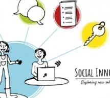 Social Innovation Academy: nuove soluzioni per rispondere alle sfide sociali