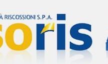 Soris S.p.A.; i risultati di un anno particolare