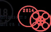 Al via il Sottodiciotto Film Festival