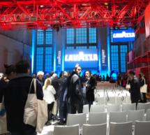 Biennale Democrazia e Paratissima, cultura e arte per Borgo Aurora