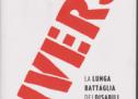 Circolo dei lettori, Gian Antonio Stella presenta il suo ultimo libro sulla disabilità