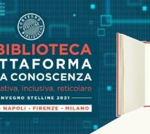 A Torino il 25 e 26 febbraio la prima tappa del Convegno Stelline 2021