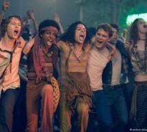 """Infiniti sensi, precise direzioni"": è il 31° Torino Gay & Lesbian Film Festival"