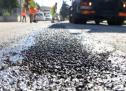 Manutenzione stradale, approvati ulteriori lavori per oltre 500mila euro